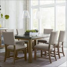 Skinny Kitchen Table by Kitchen Round Dinette Sets Small Round Dining Table Glass Dining