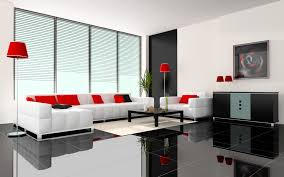 beautiful interior designs impressive beautiful interior design