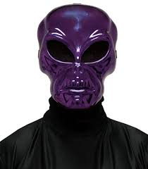 purple mask hockey mask sales specials