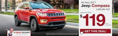 lexus of huntsville used car inventory landers mclarty dodge chrysler jeep ram dealership huntsville