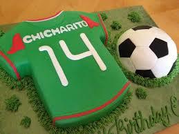 soccer cake soccer cake made custom cakes