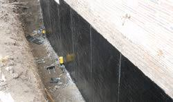 home quality foundation repair of omaha