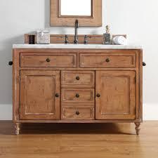 Complete Bathroom Vanity Sets Bathroom Halcomb Single Bathroom Vanity Set With Mirror