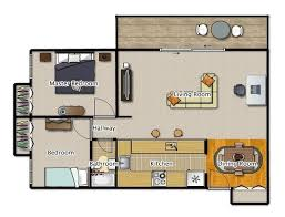 Fort Drum Housing Floor Plans Whispering Woods Apartments Rentals Carthage Ny Apartments Com