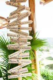 travel themed wedding travel themed wedding ideas donovan groves events