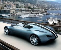 bugatti concept bugatti aerolithe concept car body design
