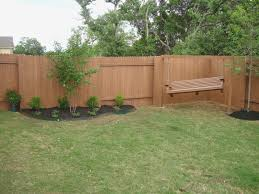 Inexpensive Backyard Landscaping Ideas Simple Landscaping Ideas For Backyard Beautiful Garden Ideas
