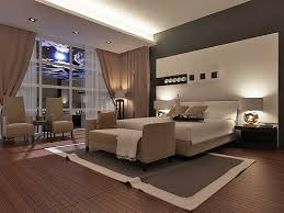 American Bedroom Design Anatomy Of The Modern American Bedroom