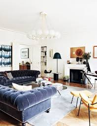 Federal Style Interior Decorating 116 Best Federal Style Images On Pinterest Federal September