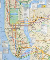netherlands metro map pdf the universal underground map by jug cerovic daily mail