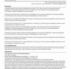 Service Technician Resume Sample Mechanic Resume Template 6 Free Word Pdf Document Downloads Hvac