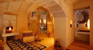 hotel argos in cappadocia cappadocia and argos