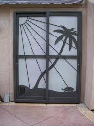 Patio Door Opener by Door Garage Garage Door Cost Automatic Garage Door Opener