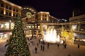 attractions attractions in salt lake city
