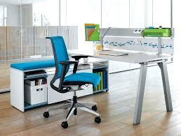Modern Desk Supplies Glam Office Supplies Target Gold Must Gadgets Modern Desk