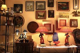 Cheap Home Decor Stores Near Me Furniture Design Ideas Modern Vintage Furniture For Home Decor