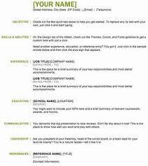 easy basic resume exle basic resume format exles pointrobertsvacationrentals com
