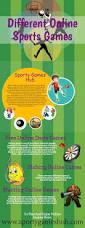 best 25 sports games online ideas on pinterest pool games