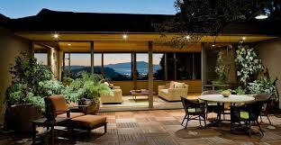 Patio Cover Cost Estimator Renovation Cost Estimator With Outdoor Seating Patio Contemporary