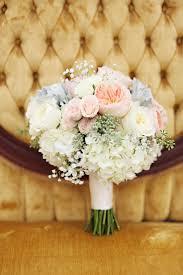 10 best bouquets images on pinterest