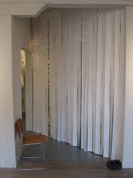 Floor To Ceiling Curtains Decorating Floor To Ceiling Curtains Photo 7 Beautiful Pictures Of Design