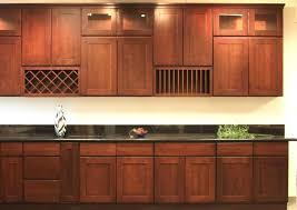 kitchen cabinets beech kitchen cabinets replacement kitchen