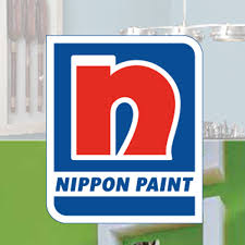 nippon paint malaysia home facebook