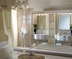 vintage bathroom design bedroom vintage modern bathroom design antique derating ideas
