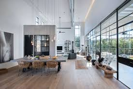 sharon neuman architect caesarea israel