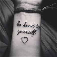 62 best tattoo ideas images on pinterest draw keep going and
