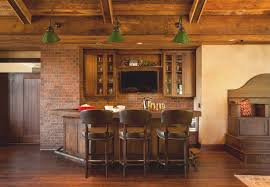 small home interiors interior design awesome rustic home interior designs designs and