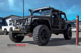 jeep xd wheels jeep wrangler wheels load rated 4x4 wrangler rims and tyres