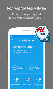 security app for android best android security apps to keep your phone secure
