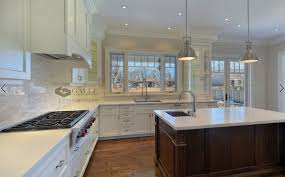 Low Priced Kitchen Cabinets 2017 Solid Wood Kitchen Cabinets Sales Cheap Priced Customized