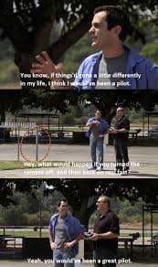 Modern Family Memes - modern family quotes funny pictures quotes memes funny images