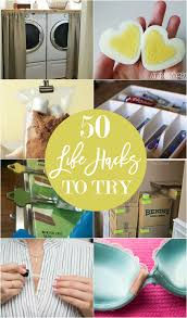 50 backyard hacks home stories a to z