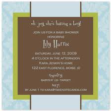 baby announcement wording announcing birth of baby boy wording christmas ba announcements