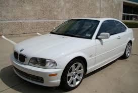2002 bmw 330ci review 2002 bmw 3 series coupe reviews msrp ratings with