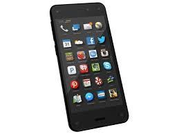 panasonic eluga s black amazon amazon fire phone price specifications features comparison
