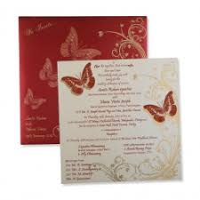 indian wedding card wedding cards wedding invitations indian wedding cards