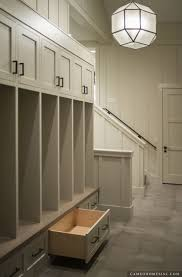 interior design appealing klaffs hardware with paint cabinets for