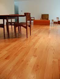 flooring popular hardwood floors most wood floor colors stains