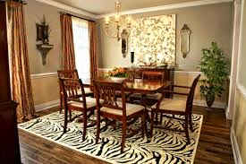 apartments attractive great decorating ideas for small dining