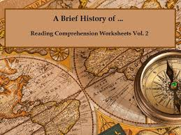 kindergarten history worksheets and projects preschool teaching