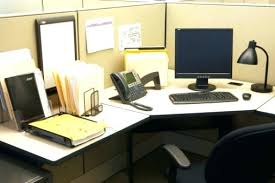 Office Desk Setup Ideas Office Desk Layout Atken Me