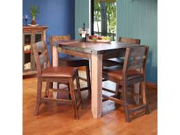 pub table height 42 international furniture direct 900 antique 42 counter height dining