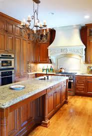 23 best kitchen hoods images on pinterest kitchen ideas kitchen