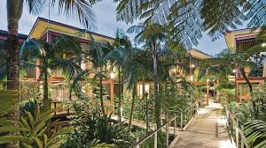 sydney the hills treetops sydney the byron at byron resort u0026 spa a kuoni hotel in sydney u0026 new