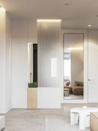 House Design Architecture Neutral And Grey Modern Interior Design Greys Pinterest