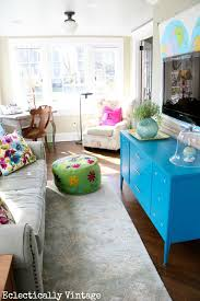 best 25 bright colored furniture ideas on pinterest bright